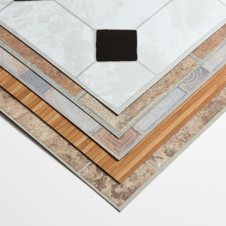 Design Tiles – Peel & Stick Tiles