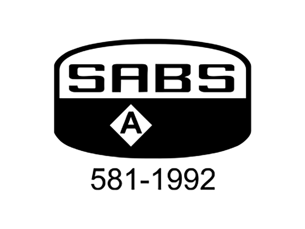 Multi-Quartz SABS Mark