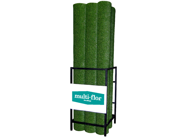 Artificial Turf Pack Stand