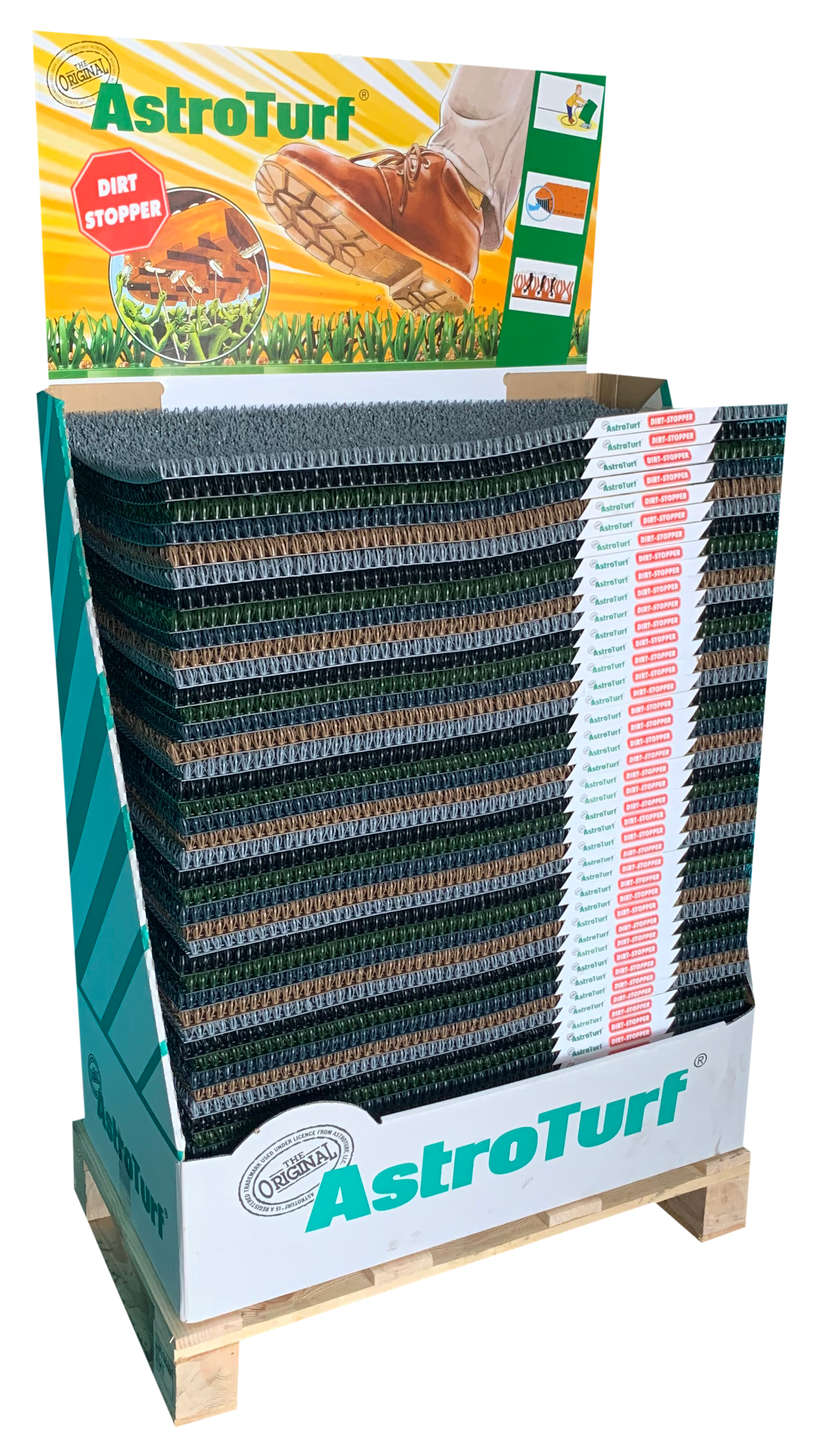 Astro Turf PDQ Box Stand.png